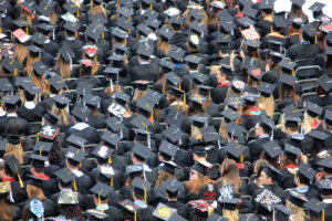 sea-of-graduation-caps